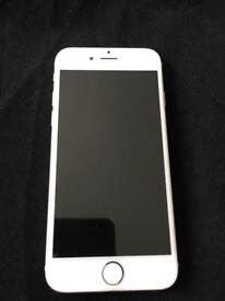 Apple iphone 6 16gb gold ee orange virgin