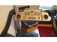Reebok Prorun Treadmill