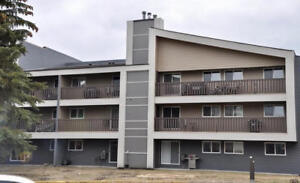 Near the U of S - 2 Bdrm Condo for Rent in Forest Grove