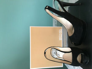 Michael Kors Women's Shoes