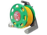 hozelock hose real and garden hose pipe...