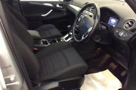 Ford S-MAX Titanium FROM £51 PER WEEK!