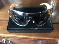 Ladies Ralph Lauren sunglasses