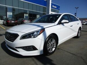2017 Hyundai SONATA GLS Sunroof Backup Camera Heated Wheel  (rat