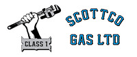 Professional Gasfitting, Heating and Appliance Gas Lines