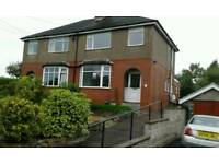 House for sale Biddulph