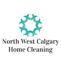 Maid, Caregiver, Nanny Available in NW Calgary