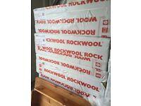 Rockwool 20 packs