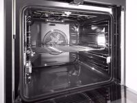 Professional Oven Cleaning Swansea & South Wales