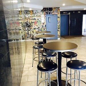 CHAMBRE QUEBEC UNIVERSITÉ LAVAL Québec City Québec image 3