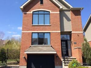 589 000$ - Maison 2 étages à vendre à Pierrefonds / Roxboro