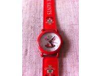 Official SFC Watch