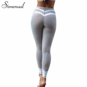 Trending Up Today! sportswear bodybuilding leggings