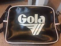 Gola over the shoulder bag
