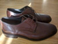 OFFICE Brand new smart shoes size 10