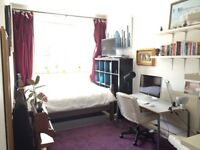 Brick Lane, Big Room , Warehouse Conversion, Shoreditch , Spitalfields , Aldgate , ZONE 1, Central