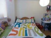 Student House Share - Malefant Street