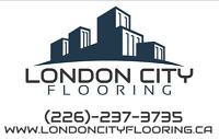 *Laminate-Hardwood-Vinyl-Tile flooring Installers/Installation