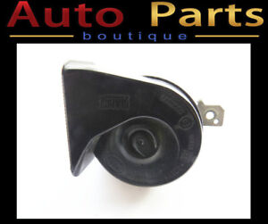 Volvo S80 XC70 2008-2016 OEM High Note Horn 31276806