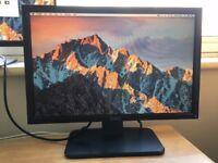 Dell Monitor E1910 Good condition