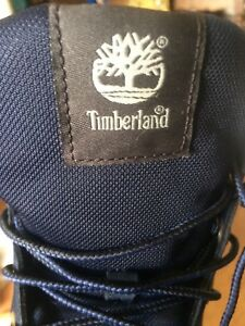 Brand new, never worn Timberland chukka shoes men's size 11