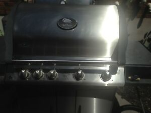 Napoleon Bbq For Sale Kijiji Free Classifieds In Barrie