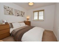 Malm bedroom furniture