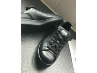 Adidas Stan smith 5.5 trainers