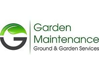GARDEN MAINTENANCE/CLEARANCE