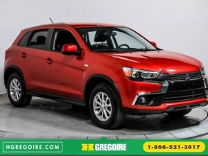 2016 Mitsubishi RVR SE AWD BANC CHAUFFANT BLUETOOTH USB/MP3