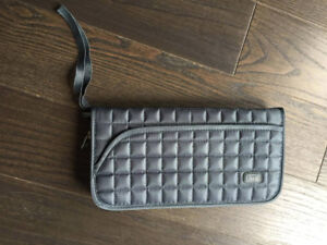 Lugg Wallet - Never Used!