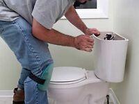 PLUMBING WE INSTALL BATHROOMS , SINKS, TOILETS , WET ROOMS ,TAPS ETC