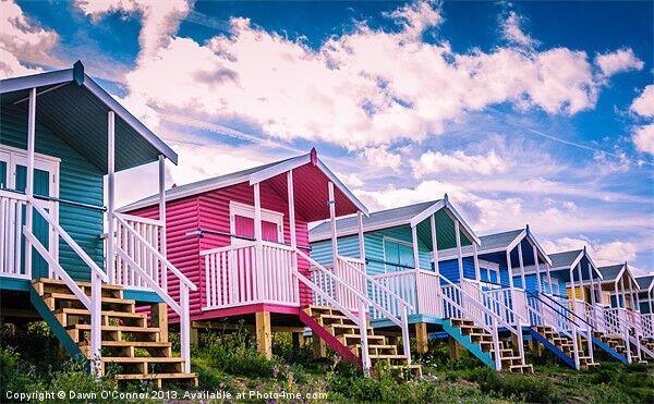 Beautiful 3 bedroom caravan minster on sea Kent
