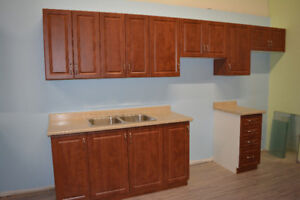 get a great deal on a cabinet or counter in ontario | home