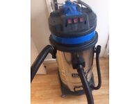 Wet And Dry ,Car Wash & Valeting ,Industrial Vacuum Cleaner