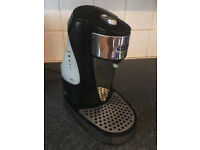 Breville Hot Cup | Hot Water Dispenser | Single Cup Kettle