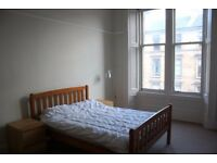 Double room to rent - Byres Road