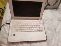 Samsung netbook for sale