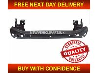 VW TRANSPORTER T5.1 2010-2015 FRONT BUMPER REINFORCER NEW INSURANCE APPROVED FREE DELIVERY
