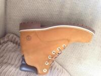 Timberland boots mens