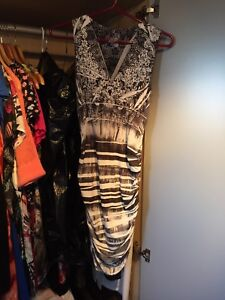 Dresses (size small)