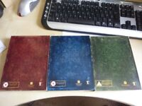 bulk collectible DVDs The Complete Lord of The Rings, Special Extended Issues