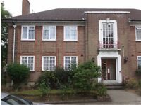 First Floor 3 Double Bedroom Flat Available To Rent. Only 1 minute walk to Arnos Grove Tube Station!