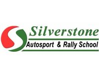 Workshop/ Motor Vehicle Technician & Rally Instructor