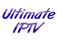 iptv gifts only 1 year mag qbox skybox openbox