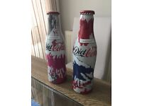 J.W. Anderson Diet Coke Limited Edition