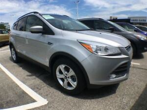 2015 Ford Escape SE,Leather,2.0L Motor!!