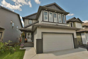2 Storey in Summerwood