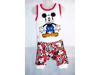 50% OFF baby & kids clothes