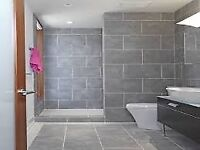 Professional Tiler with 30 years of experience